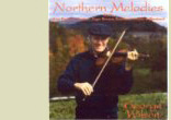 northern melodies
